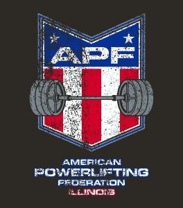 APF-IL